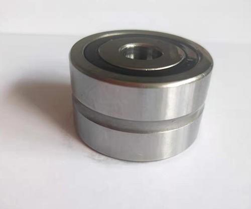 SKF Ball Bearing 6002 6001 6003 6004 Deep Groove Ball Bearing