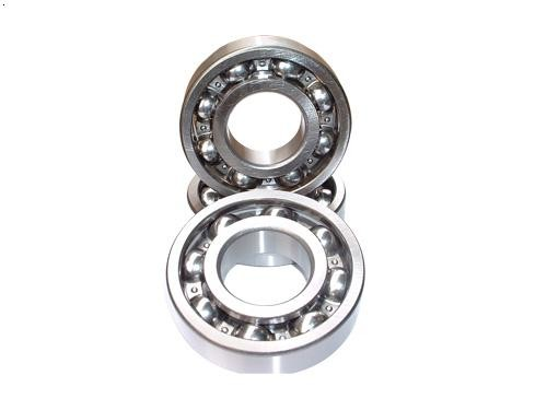 DODGE LF-SC-106  Flange Block Bearings
