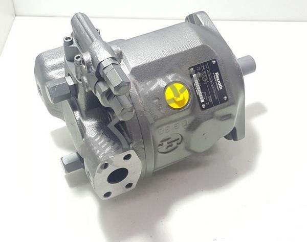 Vickers SV3-10-C-0-24DG Cartridge Valves