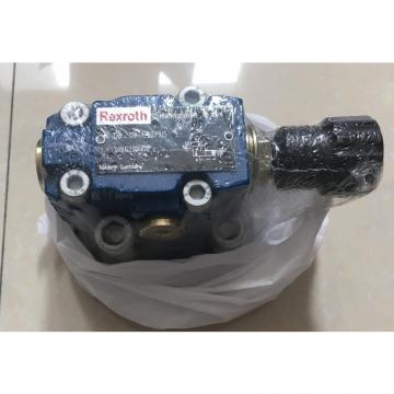 REXROTH SV 20 PA1-4X/ R900587557 Check valves