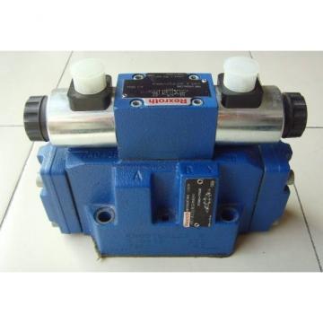 REXROTH 4WE 6 D7X/HG24N9K4 R901087088 Directional spool valves