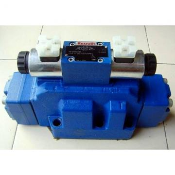 REXROTH DR 20-4-5X/100Y R900596639 Pressure reducing valve