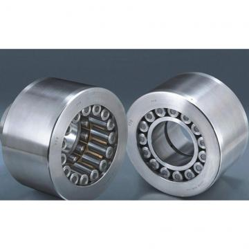SKF 6004-2RSH/C3HT  Single Row Ball Bearings