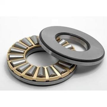 IPTCI HUCF 206 20  Flange Block Bearings