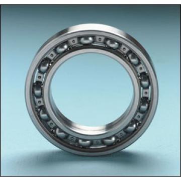 1.181 Inch | 30 Millimeter x 2.441 Inch | 62 Millimeter x 0.787 Inch | 20 Millimeter  SKF NU 2206 ECP/C3  Cylindrical Roller Bearings
