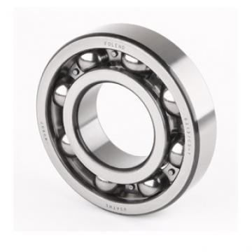 DODGE F4B-VSC-203-NL  Flange Block Bearings