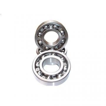 FAG 61980-M-C3  Single Row Ball Bearings