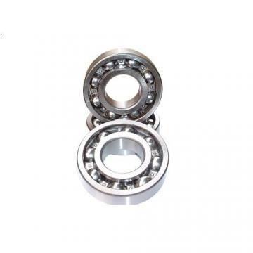 IPTCI NANF 207 22  Flange Block Bearings