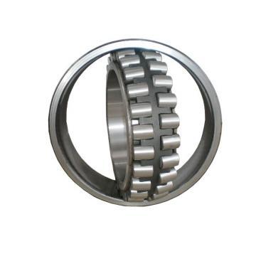 FAG S6001-2RSR-C3  Single Row Ball Bearings