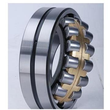 CONSOLIDATED BEARING 6207 M P/5 C/3  Single Row Ball Bearings
