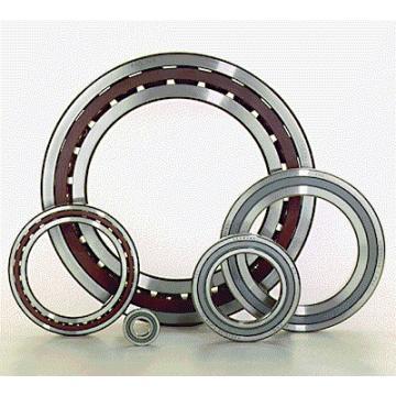 1.378 Inch | 35 Millimeter x 2.835 Inch | 72 Millimeter x 1.063 Inch | 27 Millimeter  CONSOLIDATED BEARING 5207 C/3  Angular Contact Ball Bearings