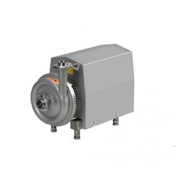 Vickers DG5V-7-6C-T-M-U-H7-30 Electro Hydraulic Valve