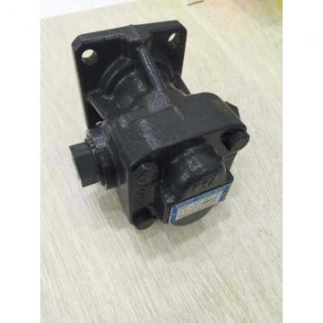 Vickers 02-101731 Coil