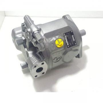 Vickers 24 VDC(DG4V5-H) D Series Valves