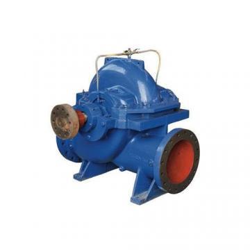 Vickers 101-1019-009 Motor Seal